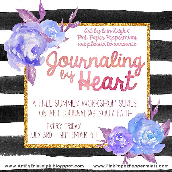 97 best images about BiBle JouRNaling on Pinterest ...