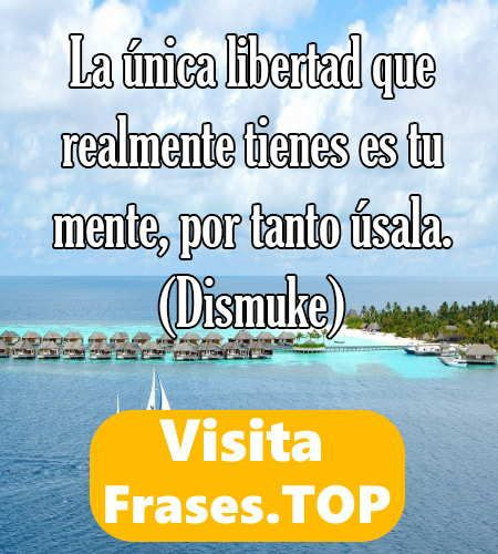 ✅😱❤️https://frases.top/frases-reflexion/cortas/ ❤️😱✅ #Frases de Reflexion Cortas ¡¡Selección de #citas sin igual!!