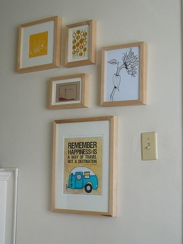 38 best Nursery ideas for boys images on Pinterest | Child ...