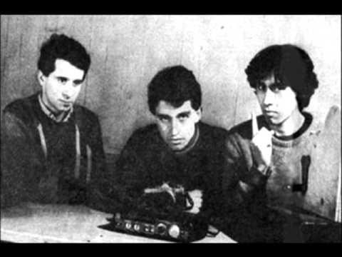 Los Pseudopillos - Let It Pillo (1980) [Full Album] - YouTube