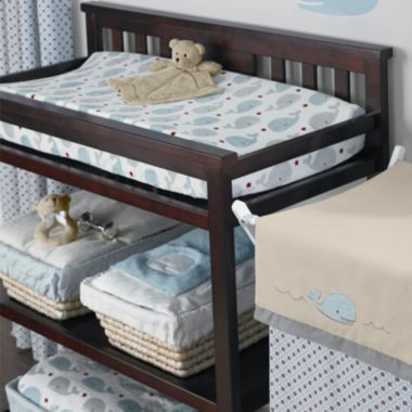 1000 Images About Nursery Furniture By Wendy Bellissimo