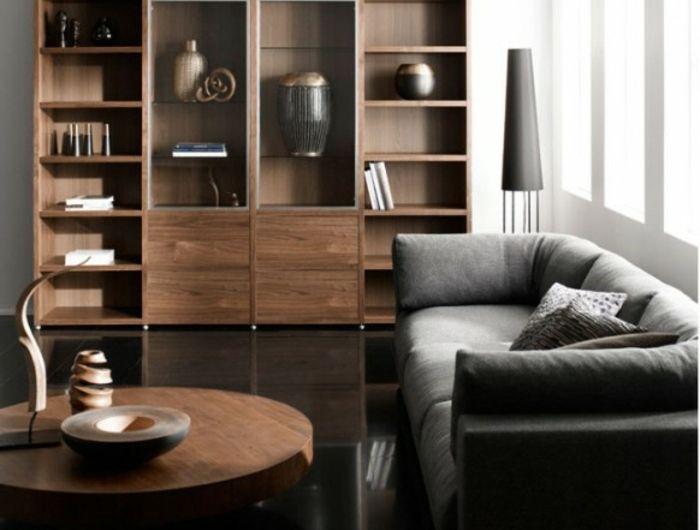 42 best salon japonais images on pinterest japanese interior design japanese taste and. Black Bedroom Furniture Sets. Home Design Ideas