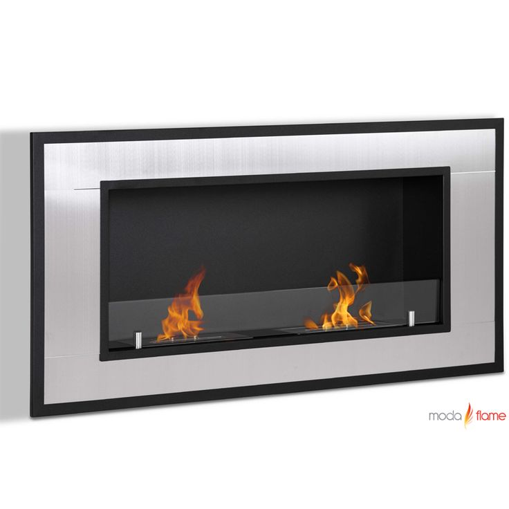 16 best wall mounted ethanol fireplaces images on best wall mounted ethanol fireplace best wall mounted ethanol fireplace