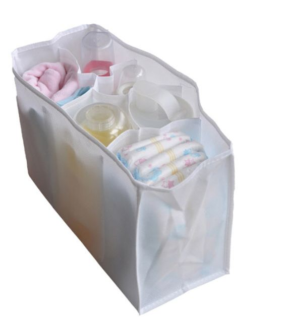 >> Click to Buy << White Baby Diaper Nappy Changing Bag Liner Lining 3 Sizes #Affiliate