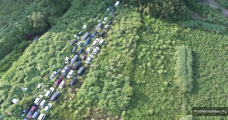 This article is about 21 photos taken5 yearsafter the Fukushima Nuclear disaster cause by atsunami in 2011 which shows the extent of devastation there.