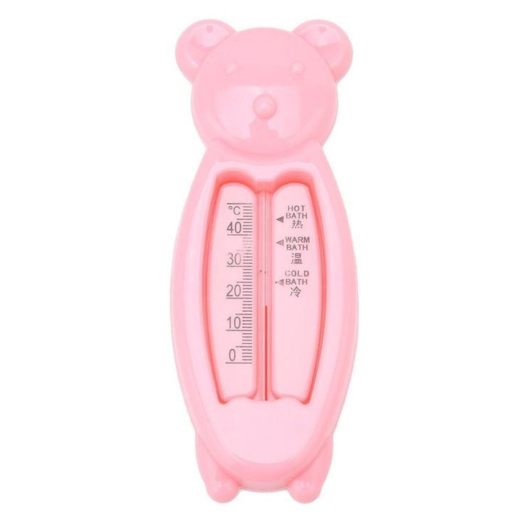 Best 25+ Baby bath thermometer ideas on Pinterest | Thermometer ...