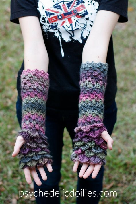 39 best Häkeln images on Pinterest   Stricken häkeln, Handschuhe ...
