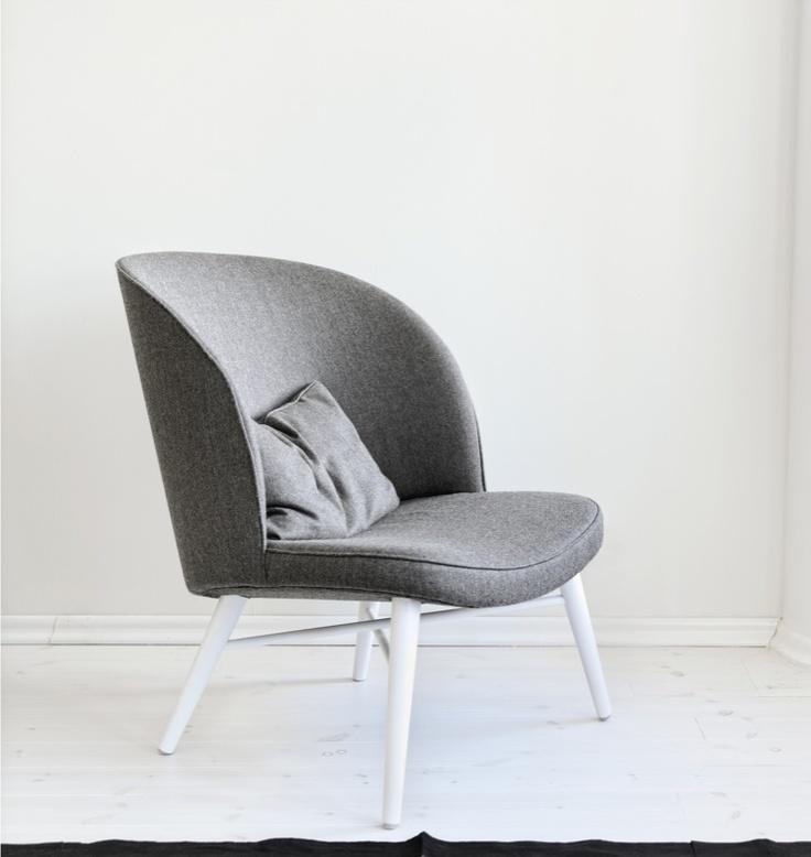 Valanti Juhla-tuoli