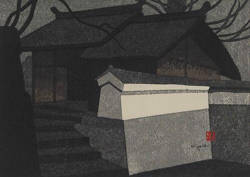 kiyoshi saito | Tumblr