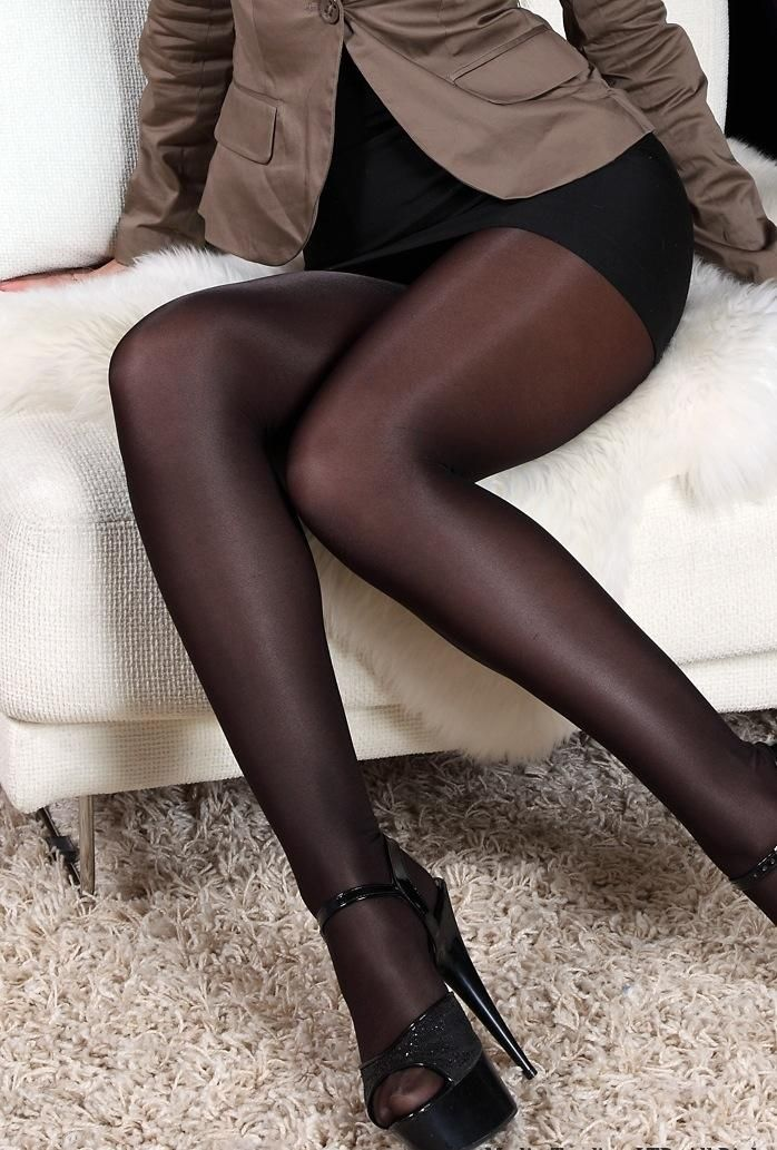 Pantyhose for nadine