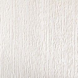 Dise o tipo gotel con textura en relieve color crema en - Papel pintado en gotele ...