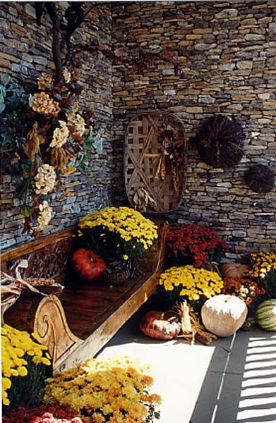 134 Best Country Primitive Outdoor Ideas Images On