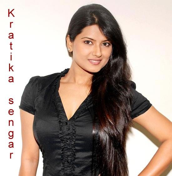 actress hot television Indian