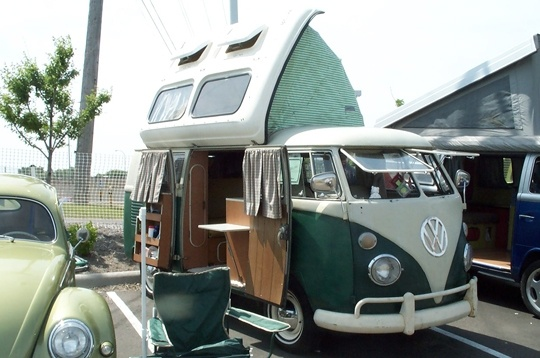 1000 id es sur le th me voiture hippie sur pinterest bus. Black Bedroom Furniture Sets. Home Design Ideas