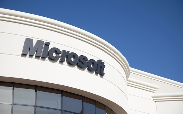 Could Microsoft's share prices be fixed using marketing alone?: Create Passion, Aggressive Marketing, Products Improvement, Latest Digital, Digital News, Tops Engine, Engine Firm, Microsoft Shared, Improvement People