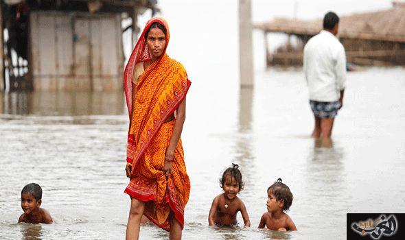 """سيدة هندية تبيع رضيعها من أجل دفع """"فاتورة إدمان"""" زوجها: سيدة هندية تبيع رضيعها الذي لم يتجاوز الشهرين مقابل 21 ألف روبية أي ما يعادل 324…"""