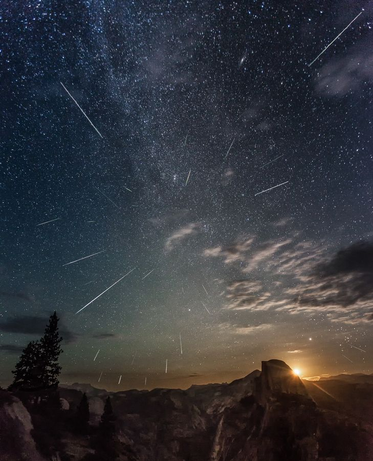 54 Best Meteorite Images On Pinterest: 17 Best Images About Out Of This World On Pinterest