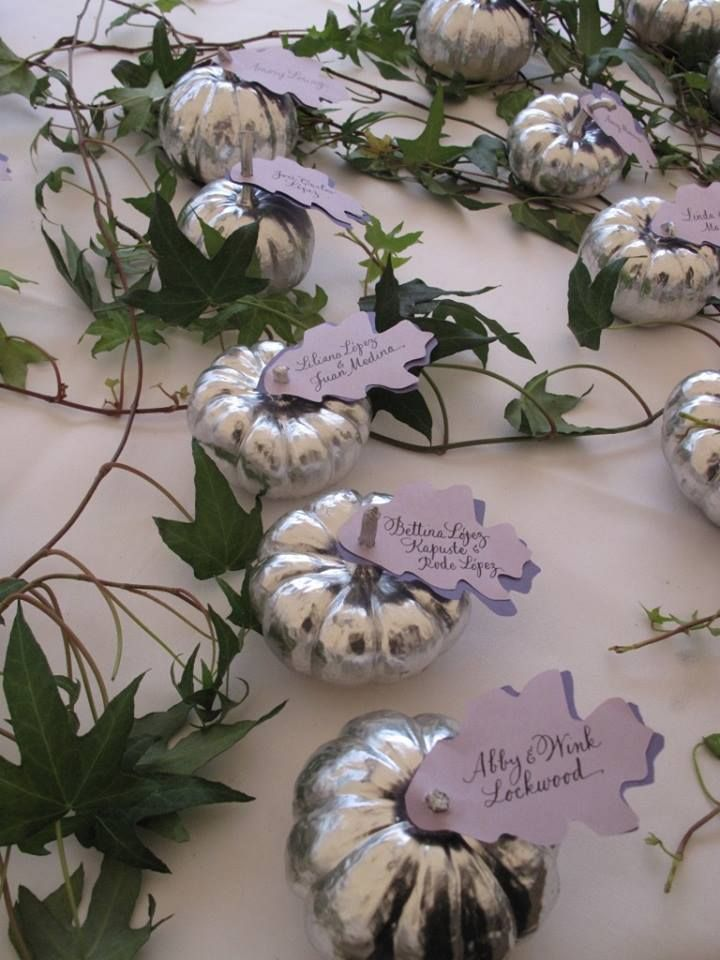 306 Best Place Card Holders Images On Pinterest