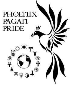 36 best Pagan Events & Festivals images on Pinterest
