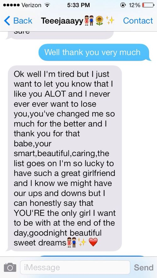 7 Best Cutest Texts Images On Pinterest  Relationship -7862