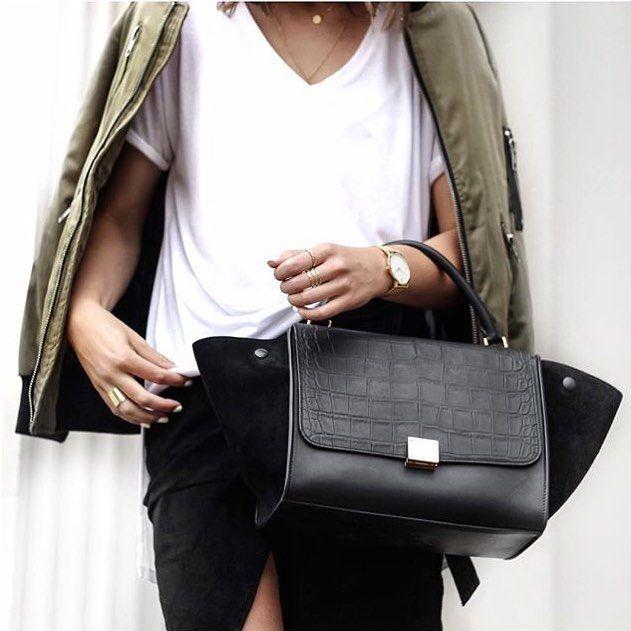 via @fashionistapicture on Instagram