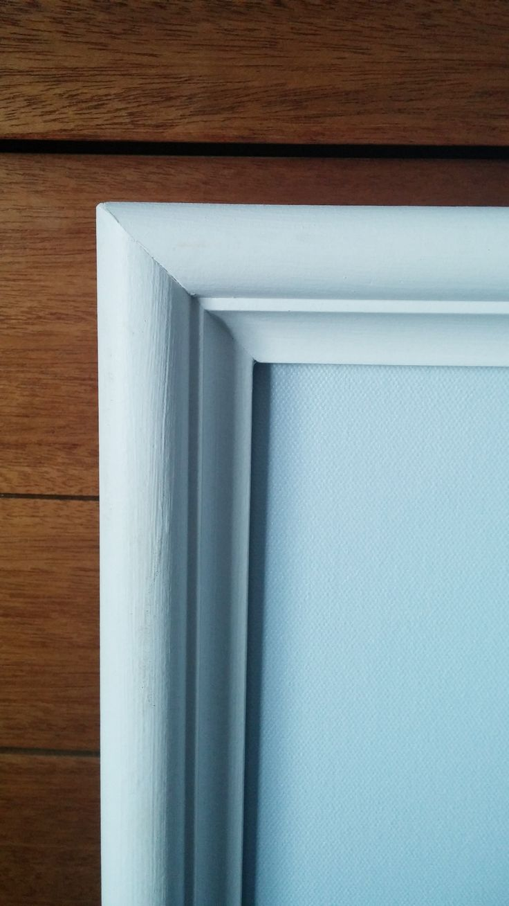 14 best Classical Colonial Moldings images on Pinterest | Colonial ...