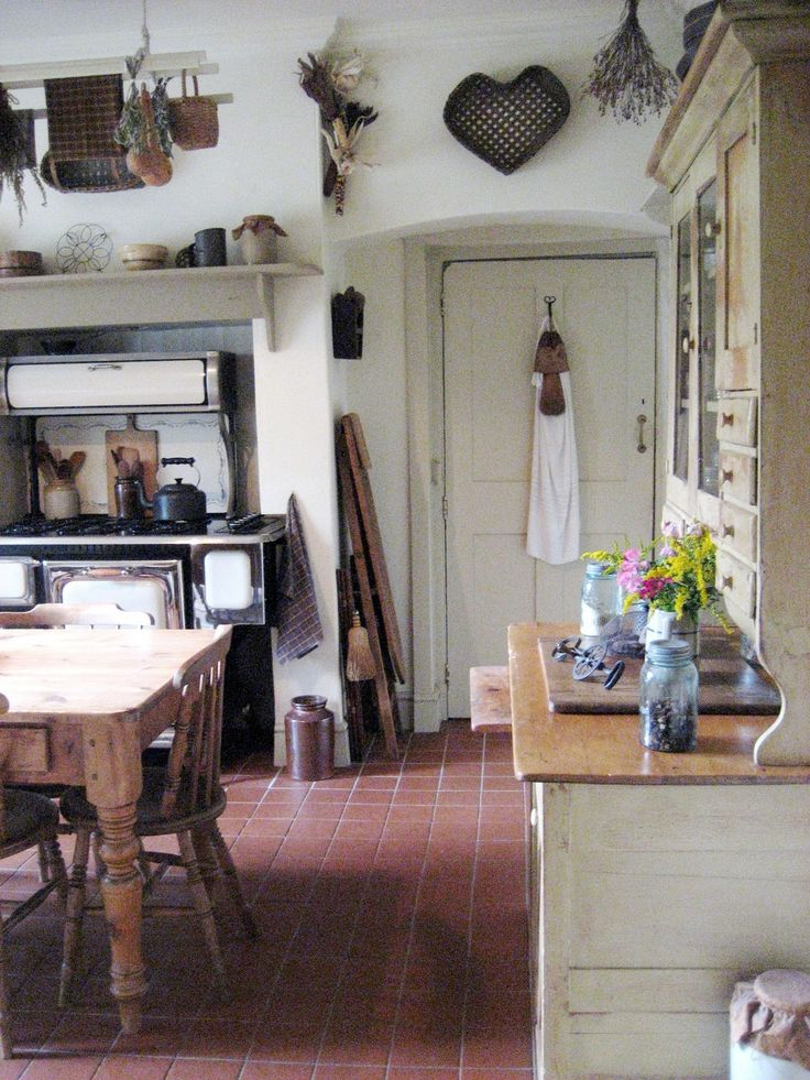 17 Best Images About European Farmhouse On Pinterest