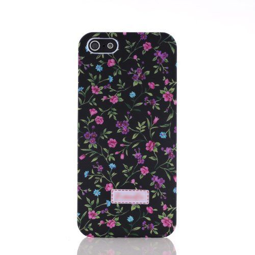 DESIGNER STYLE TRENDY IPHONE 6 FLORAL ROSE VINTAGE PRINT CASE/COVER by iM (black) MiMi http://www.amazon.co.uk/dp/B00OJ2CZ1W/ref=cm_sw_r_pi_dp_QHSNvb1FP8N6T