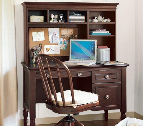 1000 Images About Larkin Desks On Pinterest Desk With