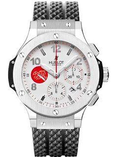 Replica hublot relojes de hombre   Big Bang 44mm 301.sx.230.rx.asf02