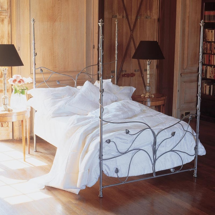 17 Best Images About Bedrooms On Pinterest Guest Rooms