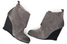 Available @ TrendTrunk.com BCBGeneration Boots. By BCBGeneration. Only $50.00!