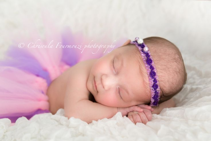 http://www.chrisoulafourmouzi.com Φωτογράφιση νεογέννητου
