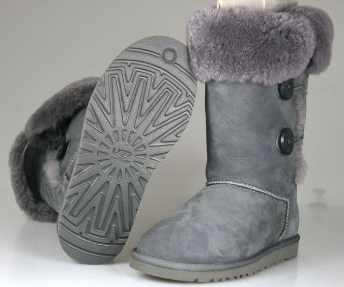 uggs for men cheap uggs outlet store nj