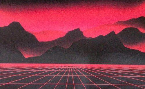 Pix For > 80s Grid Design