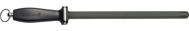 If you want to transform your restaurant's cutlery Order our #ceramicsharpeningsticks at affordable price