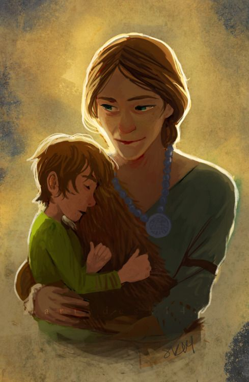 Most Design Ideas Httyd Hiccup And Toothless Pictures, And
