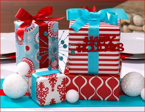 Google Image Result for http://www.modernchictots.com/blog/wp-content/uploads/wrapping-presents-1.jpg
