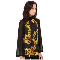 Bluze Femei - Imbracaminte pentru femei online - 5668 produse - Pagina 2 - Boutique Mall