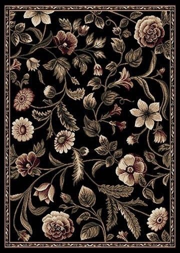Black And Green Area Rugs 28 best carpets images on pinterest | carpets, area rugs and