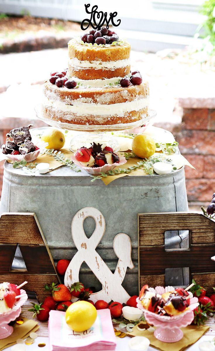 60 X102 Rectangular Polyester Tablecloth White Rustic Cake Tables Cake Table Decorations Cake Table