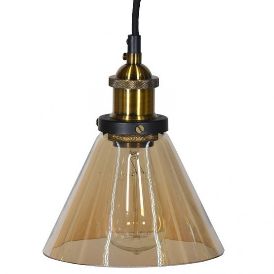 1000+ Ideas About Drop Ceiling Lighting On Pinterest