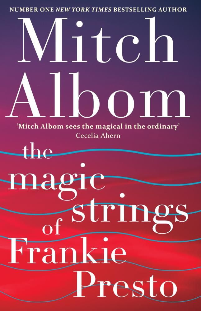 http://www.booktopia.com.au/http_coversbooktopiacomau/big/9781847442277/the-magic-strings-of-frankie-presto.jpg