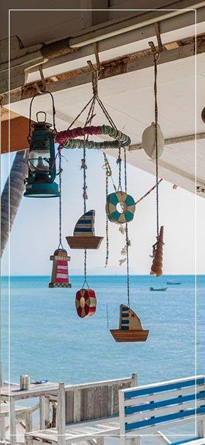 S myšlenkou na Santorini - Vivre