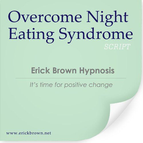Weil the selfhypnosis diet