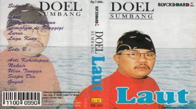 Download Lagu Mp3 Doel Sumbang Album Reformasi Full Rar