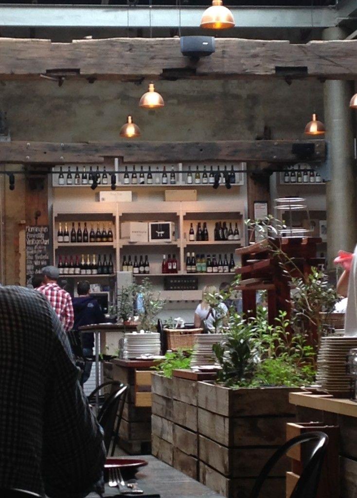 Red Hill Epicurian, Mornington Peninsula #winefoodfarmgate #morningtonpeninsula
