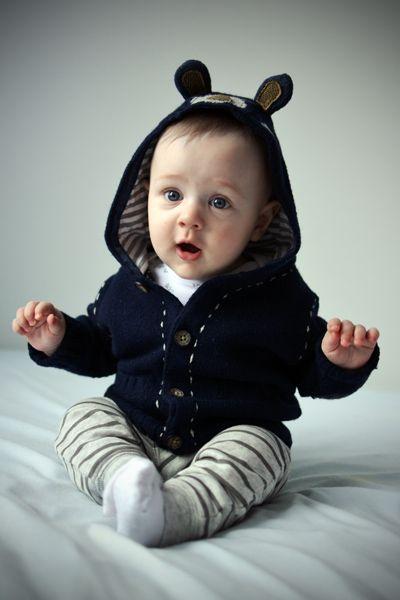 www.bakusiowo.pl   #next #kappahl #babyfashion #kidsfashion #littlefashionista #babyblog #babyfashionblog