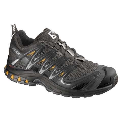 Salomon XA Pro 3D Ultra 2 Running Shoe