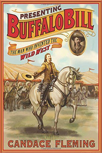 Presenting Buffalo Bill: The Man Who Invented the Wild We... https://www.amazon.com/dp/1596437634/ref=cm_sw_r_pi_dp_x_wedzybFDRDC7N